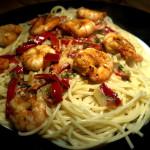 Danie kuchni włoskiej – prostota ale przede wszystkim przyjemność z spożywania