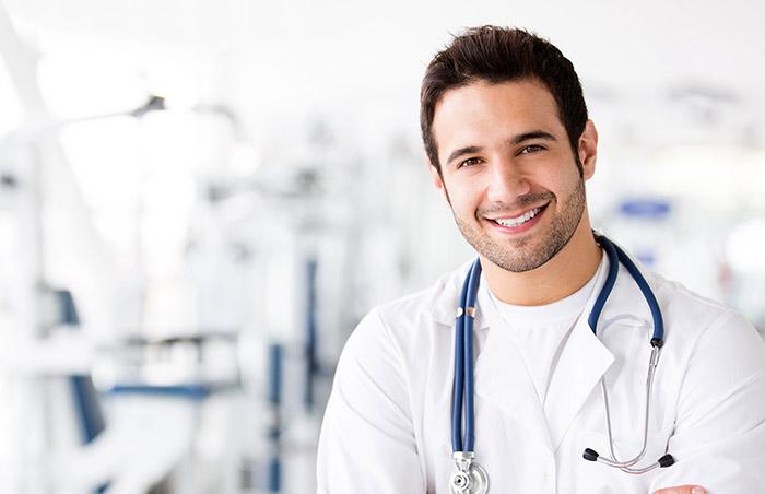 Leczenie osteopatią to medycyna niekonwencjonalna ,które szybko się kształtuje i pomaga z problemami zdrowotnymi w odziałe w Katowicach.