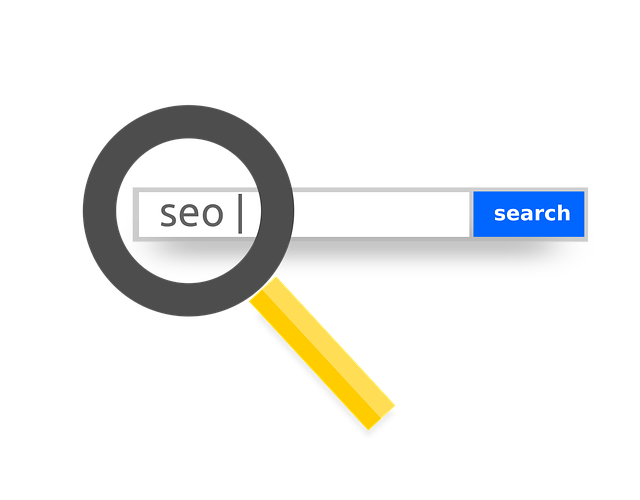 Ekspert w dziedzinie pozycjonowania zbuduje stosownametode do twojego interesu w wyszukiwarce.