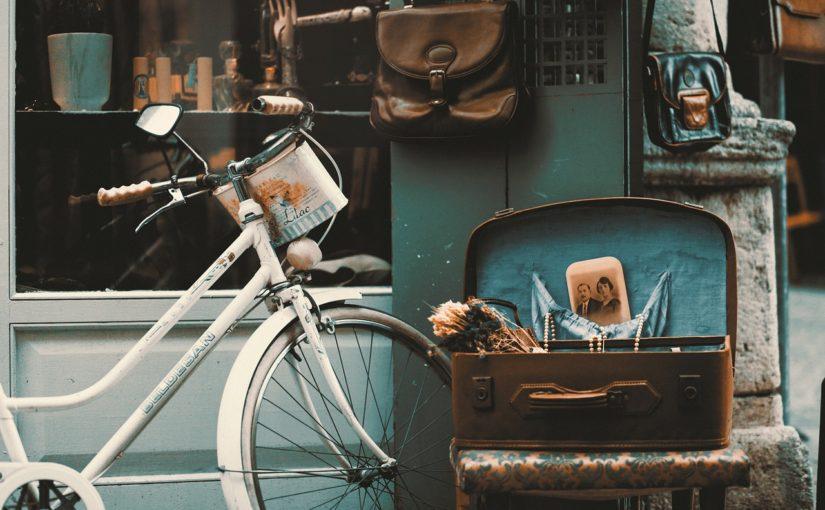dobre rowery