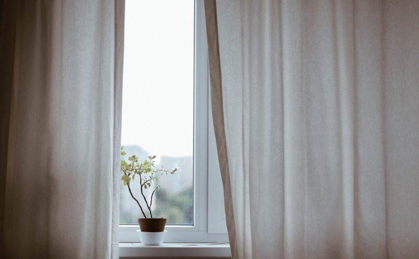 Jakie ona wybrać do nowego domu? Jakie okna kupić aby w przyszłości nie żałować decyzji?