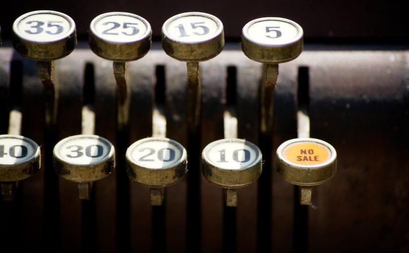 Każdy właściciel sklepu ma zobowiązanie posiadania kasy fiskalnej przydatna jest w przypadku prowadzenia działalności gospodarczej.